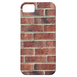 Bricks Phonecases iPhone SE/5/5s Case
