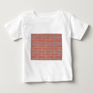 Brickwall Baby T-Shirt