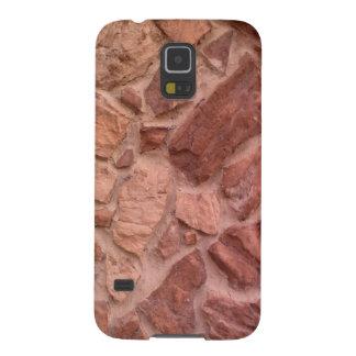 Brickwall Carcasas De Galaxy S5