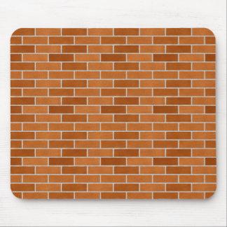 Brickwall Mouse Pad