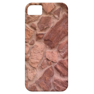 Brickwall phone case. iPhone SE/5/5s case
