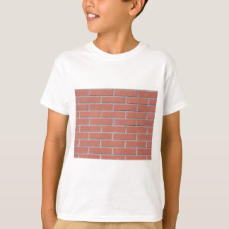 Brickwall T-Shirt
