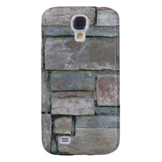 Brickwork for Mason or Brick Layer Galaxy S4 Cover