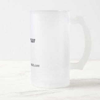 Bridal Accessories Mug