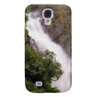 Bridal Falls Samsung S4 Case