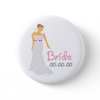 Bridal button