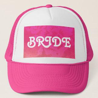 Bridal Party Hat