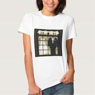 Bridal Shop Shirt