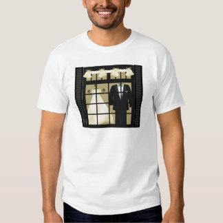 Bridal Shop T Shirt