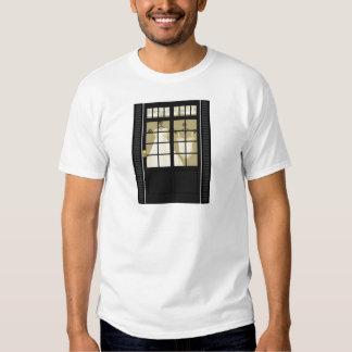 Bridal Shop T-shirt