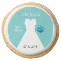 Weddings<
