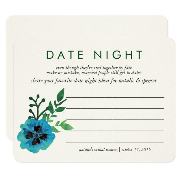 Unique Bridal Shower Invitation Ideas with best invitation template