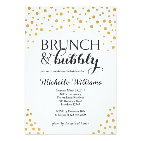 Standard Wedding Invite Size was best invitations example