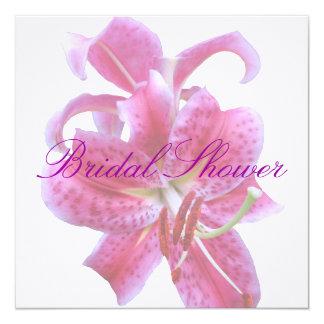 Bridal Shower Invitation--Stargazers-2 Transp