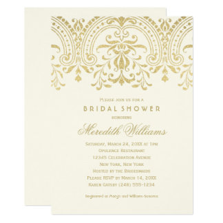 vintage bridal shower invitations, 2800+ vintage bridal shower, Wedding invitations