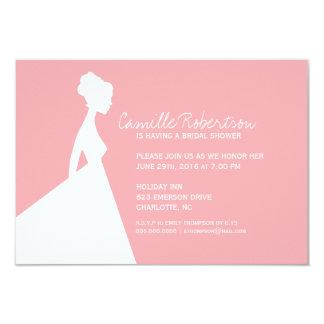 Bridal Shower Invite | Bride |pi