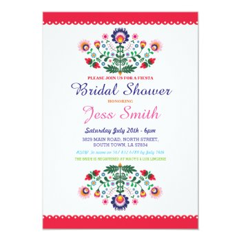 aeaa2d95928e Browse Products At Zazzle With The Theme Floral Bridal Shower ...