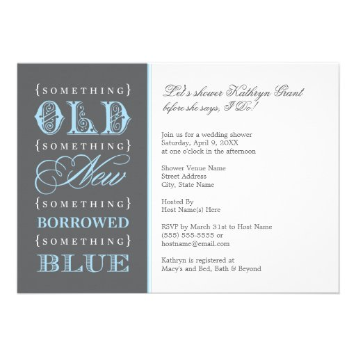 bridal_shower_something_old_new_borrowed_blue_invitation ...