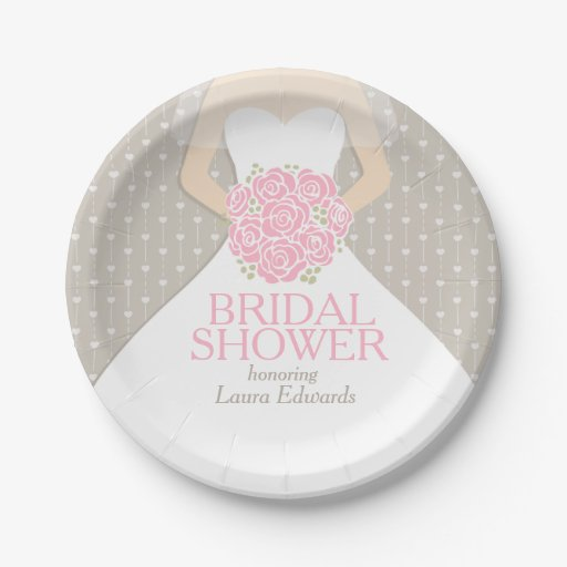 custom paper plates for wedding Order paper or plastic custom plates printed with logo or design  personalized  dinner plates made of high-density polyethylene plastic and coated paper.