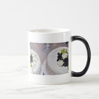 Bridal Shower Wedding Party RSVP Destiny Magic Mug