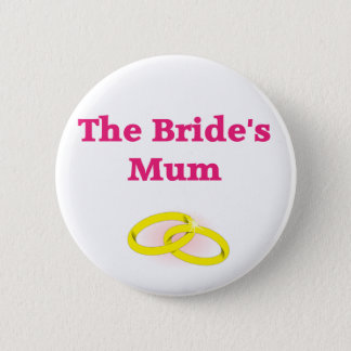 Bridal Showers and Bachelorette Parties Button