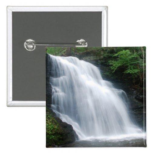 Bridal Veil Falls Pins