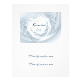 Bridal Veil Flyer