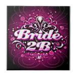 Bride 2B Tile