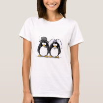 76ae2c2c Wowoland | Penguin T-Shirt, Penguin Gifts and More