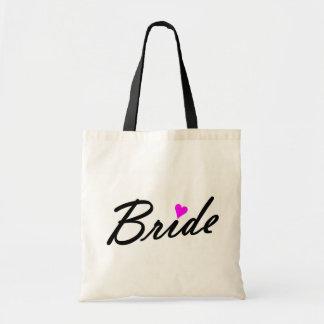 Bride Bags