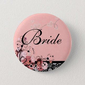Bride by Request Button