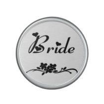 Bride Classics Speaker
