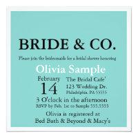 Sample wedding invitations announcements zazzle shower invitation stopboris Choice Image