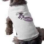 Bride Doggie T-shirt