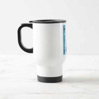 Bride Gifts and Mugs mug