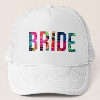 d8532c85386 Browse Products At Zazzle With The Theme Embroidered Hats