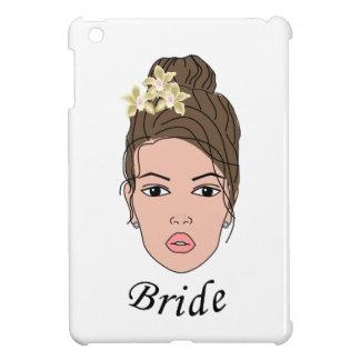 Bride iPad Mini Case