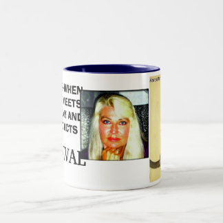 _BRIDE OF CHRIST STANDING IN THE GAP_ MUGS