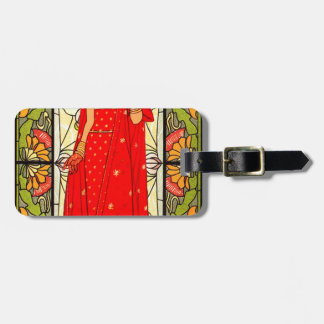BRIDE OF INDIA jpg Tags For Bags