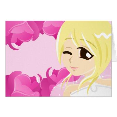 أجمل الورود لعيونك حبيبي - ورود من اختياري إهداء لكل العاشقين