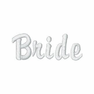 Bride Polo