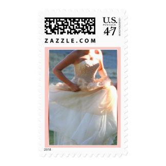 Bride Postage