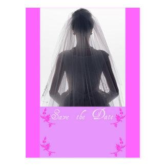 Bride-save