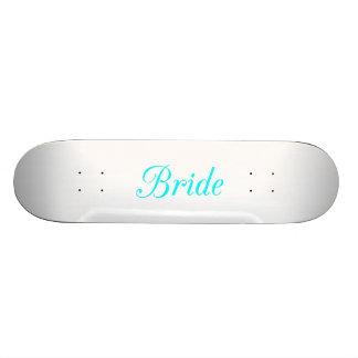 Bride Skate Board Decks