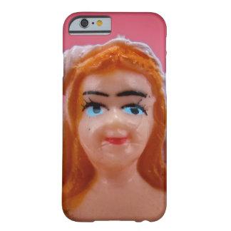Bride Smartphone Case