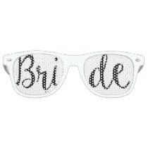 a59fe1880c8 Best Sunglasses    Custom Gifts Maker    Gifts Ideas