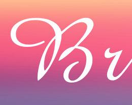 b065da05936 Bride Sunset Watercolor Ombre Purple Beach Retro Sunglasses