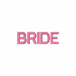 BRIDE T-SHIRT POLO