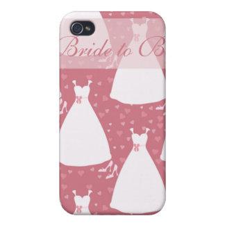 Bride to Be Case