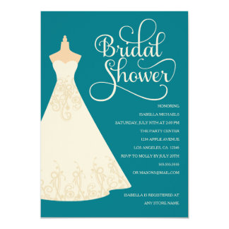 Bride To Be - Light Skin | Choose Background Color Card